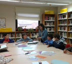 Navarra es la comunidad con menos bibliotecas en colegios