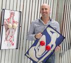 Masaje Ball, start-up para combatir las contracturas musculares de la espalda