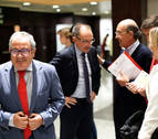 Osasuna acabó 2016 con 10 millones de beneficio