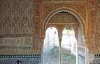 Vacaciones en España: cinco destinos declarados Patrimonio de la Humanidad