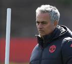 Mourinho, nuevo entrenador del Tottenham tras la destitución de Pochettino