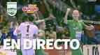 Así les hemos contado la final de Copa del Rey entre Magna Gurpea y ElPozo Murcia