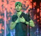 Enrique Iglesias irrita a sus fans alemanes al terminar un concierto sin despedirse