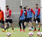 Osasuna busca dejar de ser colista en Mestalla