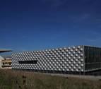 El ayuntamiento de Pamplona no permite al club pagar la deuda fraccionada