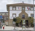 EH Bildu de Ayegui presenta una querella por prevaricación contra el ex alcalde