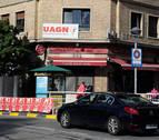 UAGN edita una guía para apoyar al productor a comercializar sus productos