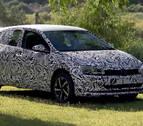 Un recorrido por las cinco generaciones del VW Polo una semana antes de conocer la sexta