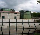 Designados los miembros para investigar la planta de biogás de Ultzama