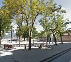 La plaza de la O se convertirá en centro cultural de junio a septiembre