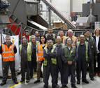 Aspace, 30 años de lucha por la inclusión laboral