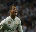 Carta de Cristiano Ronaldo despidiéndose del Real Madrid