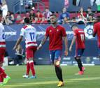 Solo dos victorias en El Sadar y 89 goles encajados condenan a Osasuna