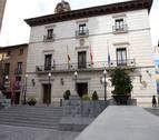 El TAN anula la convocatoria para un puesto de técnico de Educación en Tudela