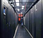 Una treintena de empresas navarras han sido víctimas del ciberataque mundial