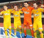 Iñaki Astiz, campeón de la Liga chipriota por segundo año consecutivo