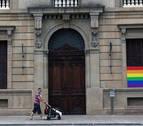 El Ayuntamiento convoca por primera vez subvenciones para colectivos LGTBi