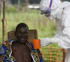 La RD del Congo da por finalizado un brote de ébola que ha dejado 4 muertos