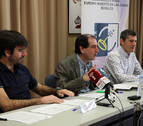 Eder adjudica 844.148 euros en ayudas a 28 proyectos de la Ribera