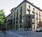 Pamplona tendrá un punto de información para prevenir de los riesgos de alcohol y drogas