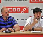 Unos 3.500 docentes interinos pueden quedar fuera de las listas en Navarra