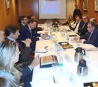 Escogidas las seis empresas que impulsarán su crecimiento en un proyecto de la CEN