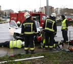 252 conductores tienen actualmente  retirado el carné por condena en Navarra