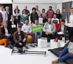 Los proyectos 'Acción Impulso' y sus promotores, uno por uno