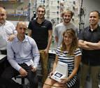 Start Up Capital invierte 230.000 euros en la empresa navarra EverSens