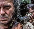 'Oro', la nueva película de Díaz Yanes, se estrenará en noviembre