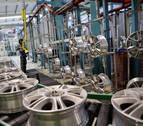 Mapsa retrasa la nueva planta e invierte 45 millones en la de Orkoien