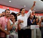 Santos Cerdán dice que la declaración de Rajoy deja