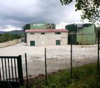 El Gobierno no perdona a Ultzama   260.000 € por la gestión de purines