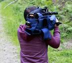 Ollo dice que la financiación de medios en euskera