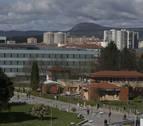 El Banco de Sangre y Tejidos de Navarra anima a donar durante el verano