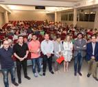 Comienza la participación para elaborar la estrategia de desarrollo de la Ribera