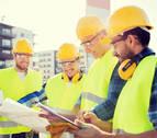 El Banco de España pide crear alternativas laborales a la hostelería y la construcción