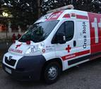 Acción contra el Hambre y Cruz Roja ayudan en temas de empleo a 1.500 personas