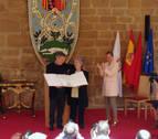 El jueves se abre el plazo para las candidaturas al Premio Príncipe de Viana de la Cultura