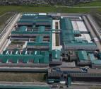 Denuncian la agresión a tres funcionarios de la cárcel por un preso