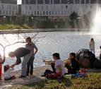 Seleccionados 11 proyectos vecinales para votar en el Valle de Egüés