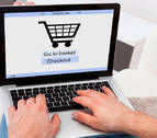 El 35% de los navarros ha devuelto alguna compra realizada por internet