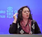 Los municipios discrepan de la toma de competencias por las nuevas comarcas