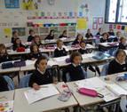 Bilingüismo, innovación educativa y  atención personalizada en Irabia-Izaga
