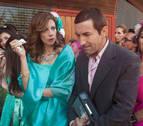 Balance 'de cine' en Navarra