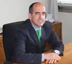 El navarro Jesús Izcue, nuevo presidente de ArcelorMittal España