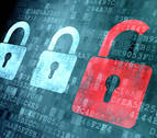 Taller de Ciberseguridad Industrial
