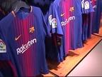 El Barça estudia aplazar el partido de esta tarde contra Las Palmas