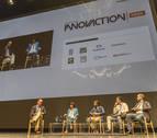 Pamplona Innovaction Week lanza una promoción de 300 entradas a mitad de precio