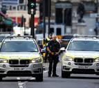 Se dispara la preocupación de los españoles por el terrorismo internacional